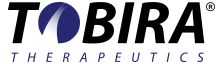 Tobira Therapeutics Logo